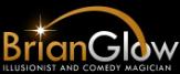 Brian Glow Logo